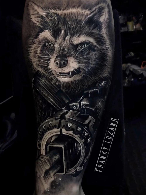 tattoo_franky_lozano_69881641_2781431511888382_6589619104459944099_n