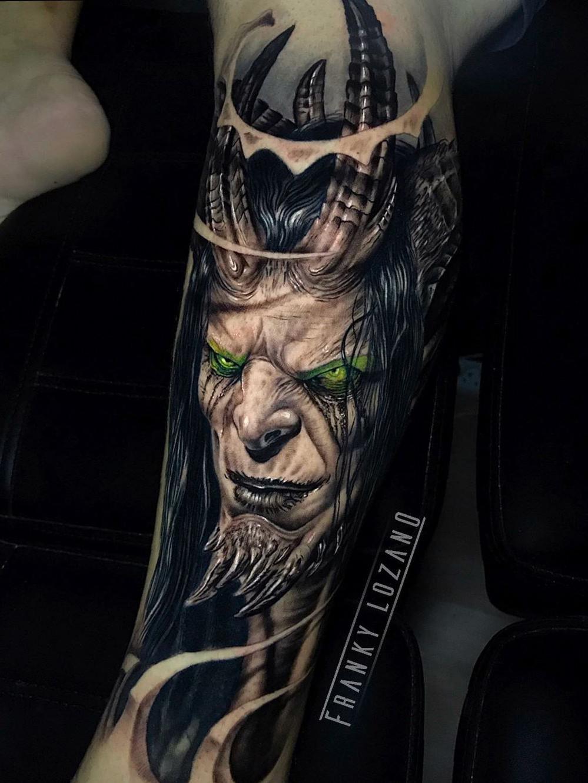 tattoo_franky_lozano_70335808_130045864993005_2850259938975118068_n