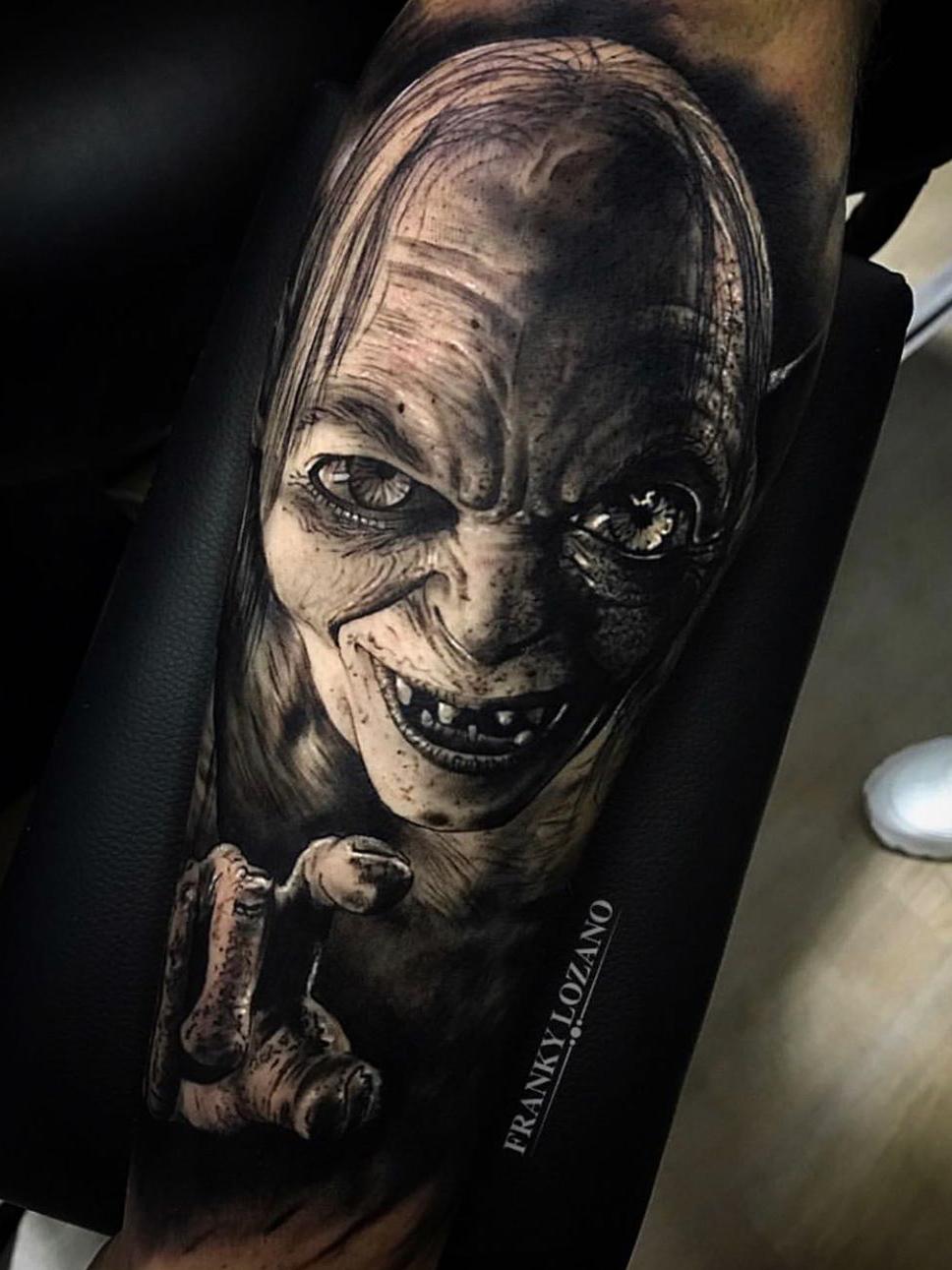tattoo_franky_lozano_72270030_3148389605202201_2474703642643677825_n
