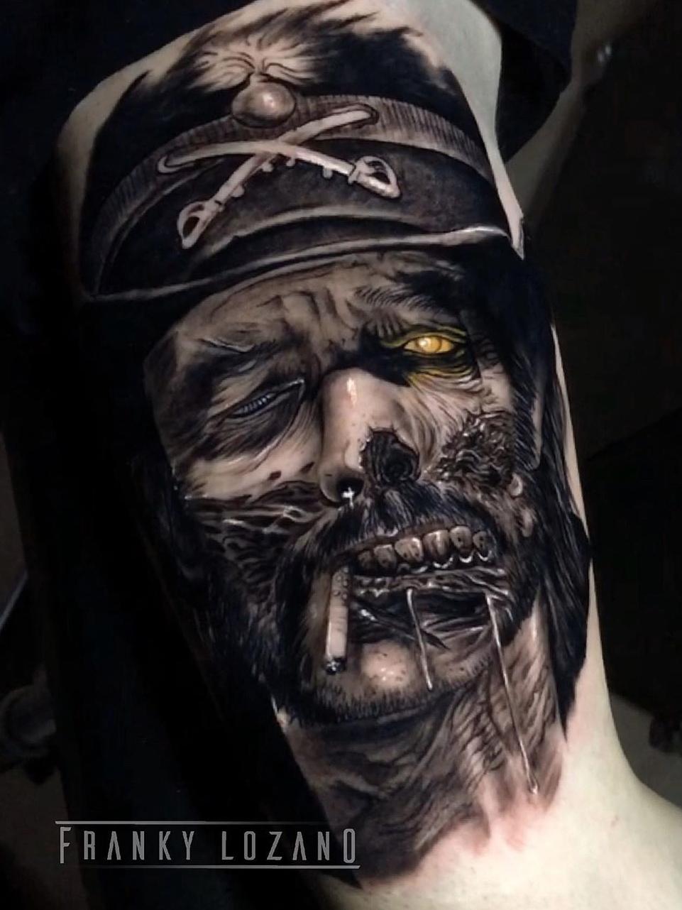 tattoo_franky_lozano_75341356_446530936029321_1642110497254142699_n